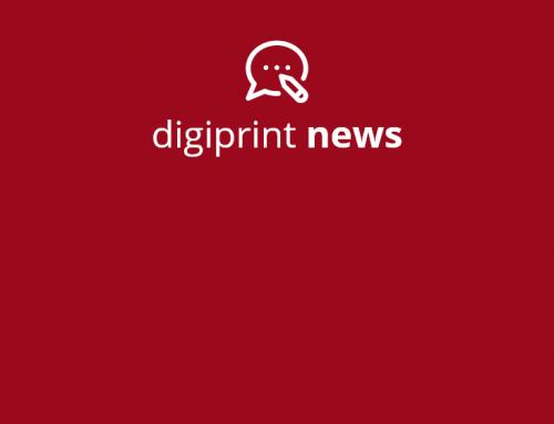 Άρθρο 3dnews: Η Digiprint καινοτομεί επενδύοντας