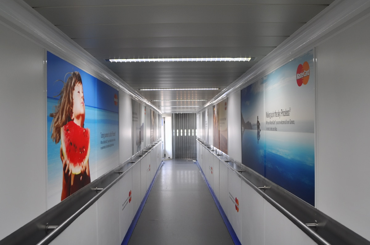 ATHENS AIRPORT (14)