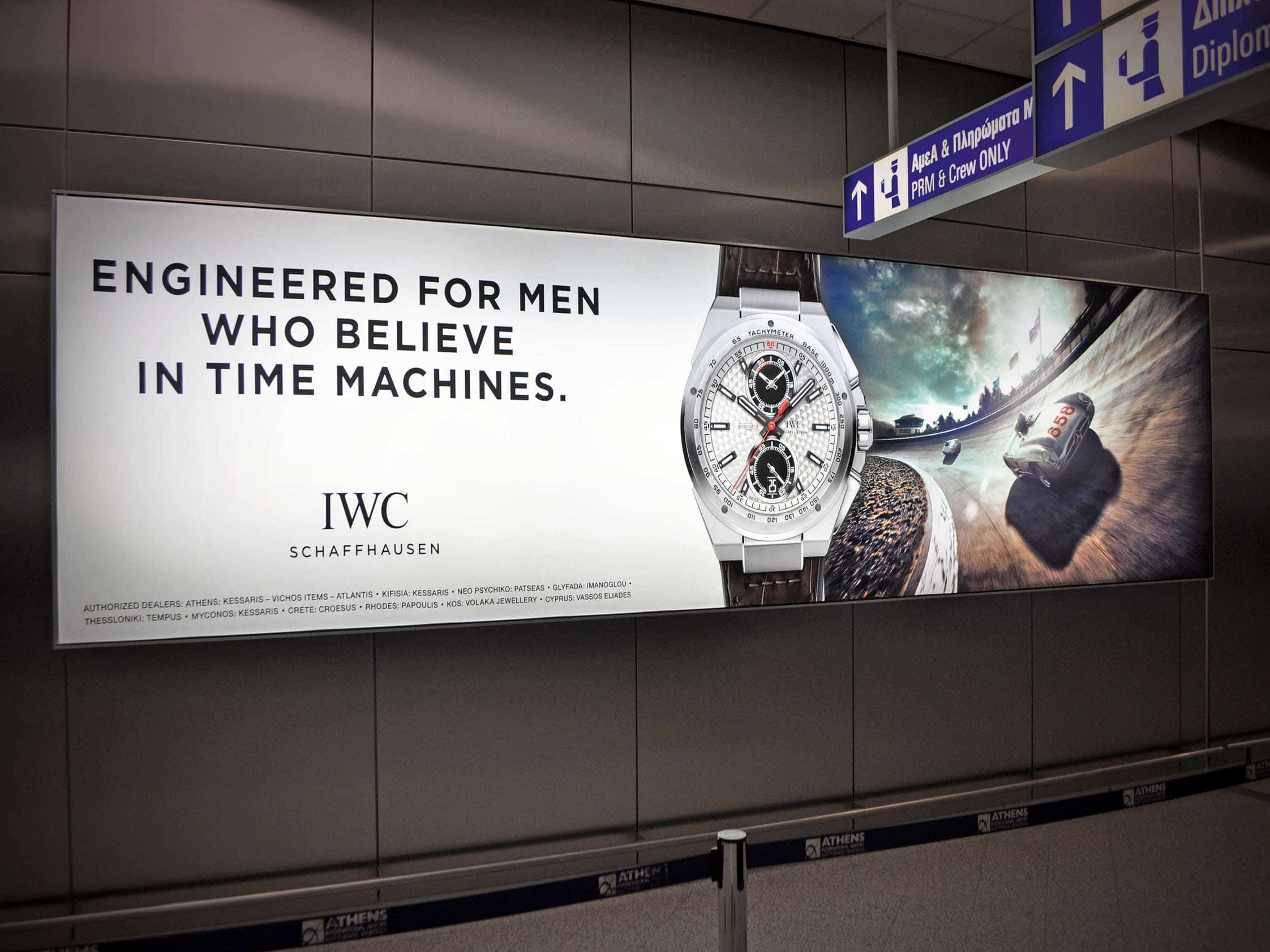 AIA-LIGHTBOXES-IWC