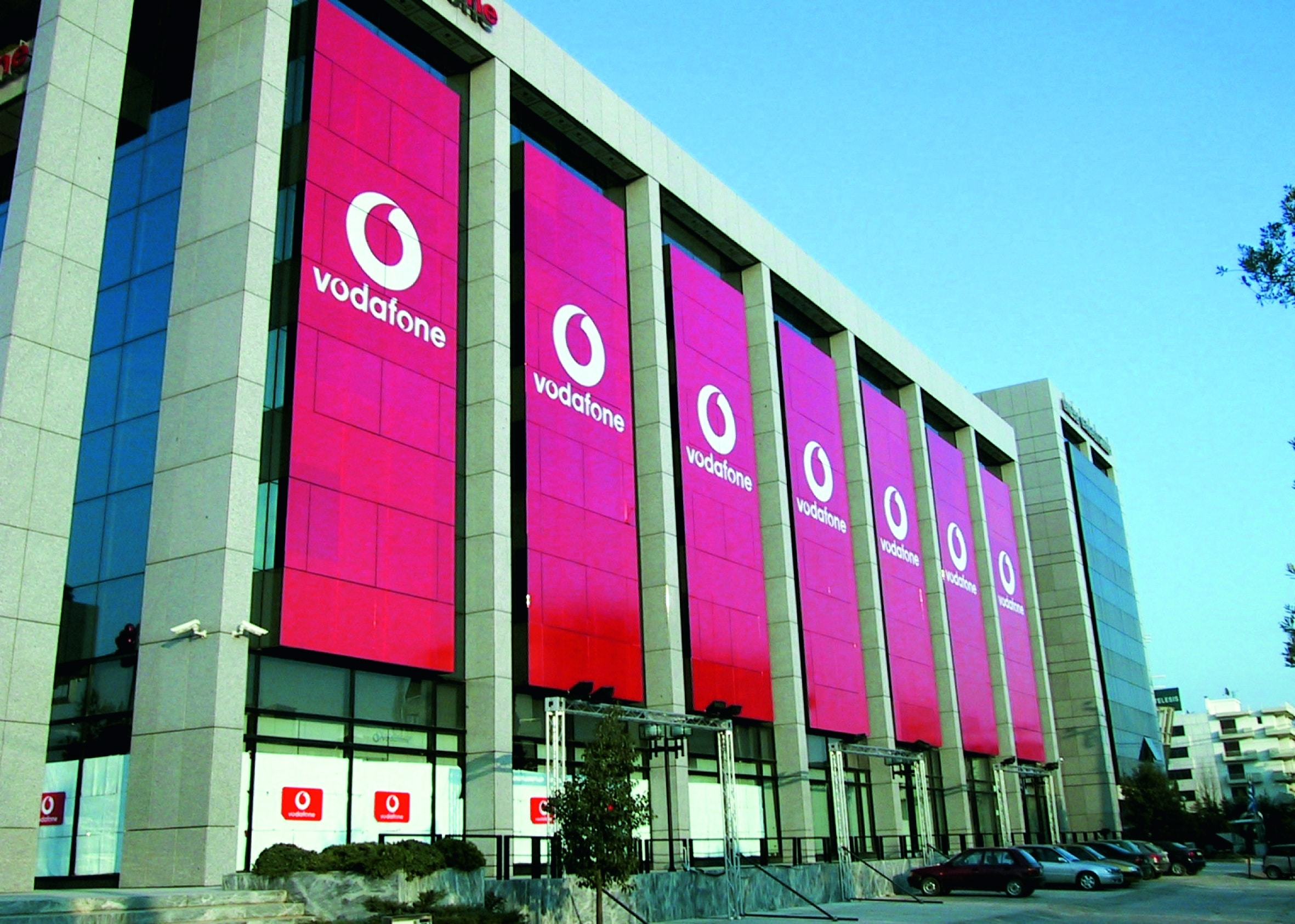 vodafone-banners