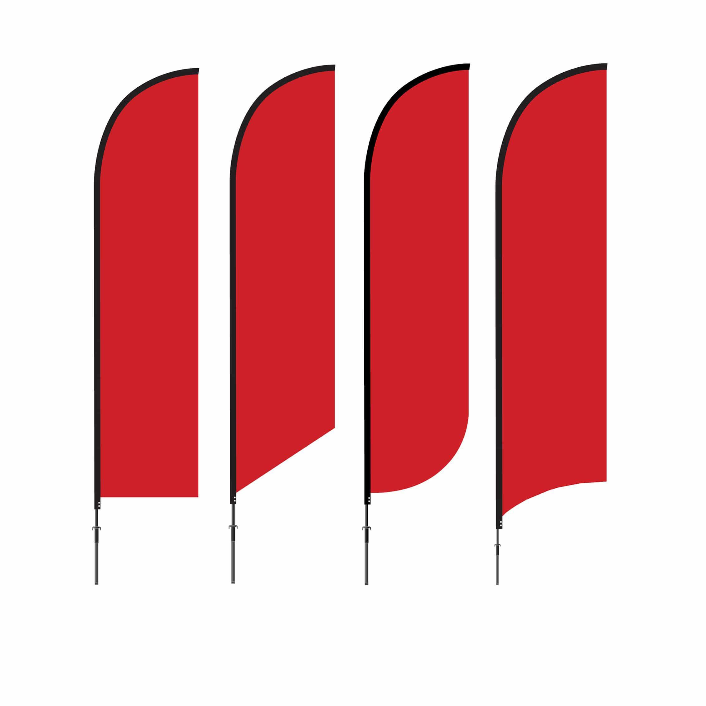 beach flags23