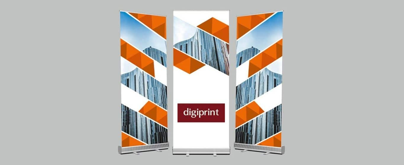 roll-up-banner-times
